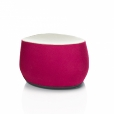 Moroso: Categories - Furniture - Fjord Stool Small 44x50cm