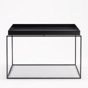 HAY: Rubriques - Mobilier - Tray Table Coffee Table