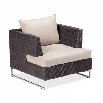 Luxor Armchair