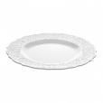 Alessi: Categories - Accessories - Dressed Plate Set