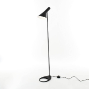 Louis Poulsen: Categories - Lighting - AJ Floor Lamp