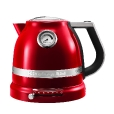 KitchenAid: Categories - High-Tech - Artisan 5KEK1522E Kettle