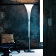 deMajo: Brands - deMajo - Olimpia R Floor Lamp