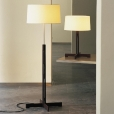 Santa + Cole: Brands - Santa + Cole - FAD - Floor Lamp