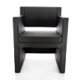 dynamobel: Categories - Furniture - Nova Armchair