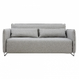 Softline: Categories - Furniture - Cord Sofa Bed