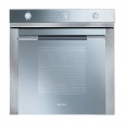 Smeg: Rubriques - High-Tech - SFP130 - Four encastrable