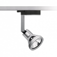 Flos: Categories - Lighting - Battery Spot Ø140 Track