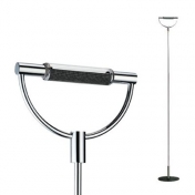 Cini & Nils: Categories - Lighting - Gradi Floor Lamp