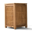 Skagerak: Categories - Accessories - Nautic Laundry basket