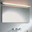 Decor Walther: Rubriques - Luminaires - Omega 200 - Applique Murale