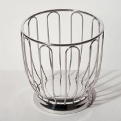 Alessi: Categories - Accessories - Citrus Basket 370/19