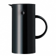 Stelton: Designers - Erik Magnussen - Stelton Vacuum Jug 0.5L