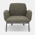 Established & Sons: Categories - Furniture - Easy Armchair