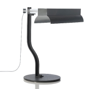 Nemo: Categories - Lighting - 601 Table Lamp