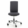 HÅG: Categories - Furniture - Futu 1020 Swivel Chair