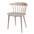 HAY: Rubriques - Mobilier - J104 - Chaise