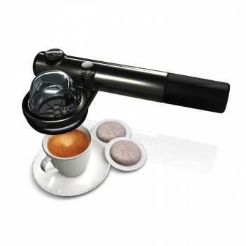 Handpresso Wild Espresso Maker