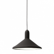 Established & Sons: Categories - Lighting - Torch S3 Suspension Lamp