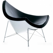 Vitra: Kategorien - Möbel - Coconut Chair Sessel