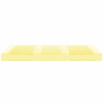 5-Zone Cold Foam Mattress S5 90x200cm