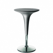 Magis: Categories - Furniture - Bombo Bistro Table