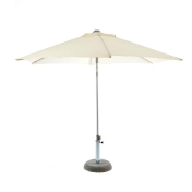 Jan Kurtz: Categories - Accessories - Elba Parasol round