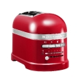 KitchenAid: Marques - KitchenAid - Artisan 5KMT2204 - Grille-pain 2 Tranches