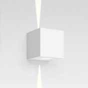 Artemide: Marques - Artemide - Effetto 14S Outdoor 4000K - Applique Murale