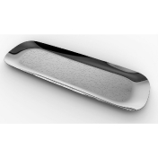 Alessi: Categories - Accessories - Dressed Tray