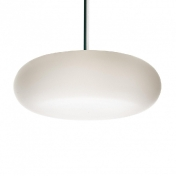 Danese: Categories - Lighting - Itka 35 Suspension Lamp