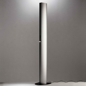 Echos Floor Lamp