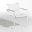 Knoll International: Brands - Knoll International - 1966 Chair with Armrest