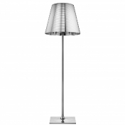 Flos: Categories - Lighting - KTribe F3 Floor Lamp