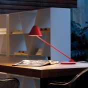 lumini: Brands - lumini - Ginga Table lamp
