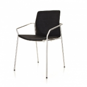 la palma: Categories - Furniture - Kai Armchair
