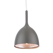 Rotaliana: Categories - Lighting - Drink H2 Suspension Lamp