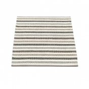 pappelina: Categories - Accessories - Lisa Rug 70x90cm