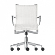 Alias: Categories - Furniture - 445 Rollingframe+ Tilt Swivel Chair