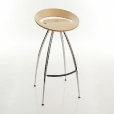 Magis: Categories - Furniture - Lyra Stool 79
