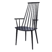 HAY: Categories - Furniture - J110 Armchair