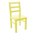 Kinderbunt: Categories - Furniture - Marie Kid's Chair