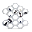 Cappellini: Categories - Furniture - Cloud Book Shelf