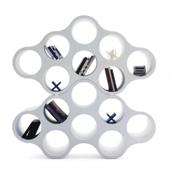 Cloud - Etagère