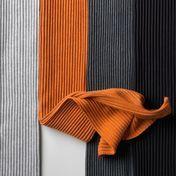 DesignHouseStockholm: Brands - DesignHouseStockholm - Pleece Blanket 140x170cm