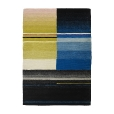 HAY: Rubriques - Accessoires - S&amp;B Colour Carpet - Tapis
