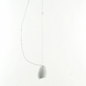 Ingo Maurer: Categories - Lighting - Öff Öff Suspension Lamp