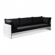 Conmoto: Kategorien - M&ouml;bel - Riva Lounge Sofa