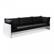 Conmoto: Categories - Furniture - Riva Lounge Sofa