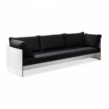 Riva Lounge Sofa